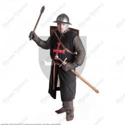 Tunique de Sergent d'arme