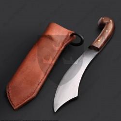 Couteau utilitaire 1200-1500