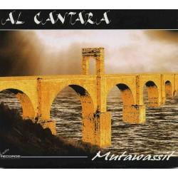Al Cantara