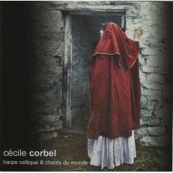 """Cecile Corbel - """"Harpe Celtique et Chants du Monde"""