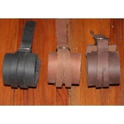 Bracelet de Force simple